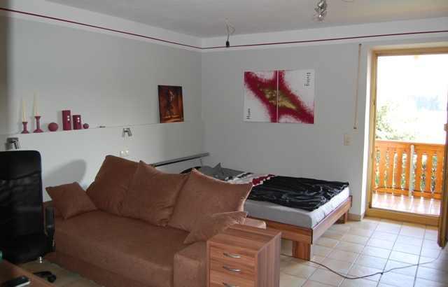 Familie kaltwasser for Jugendzimmer couch bett