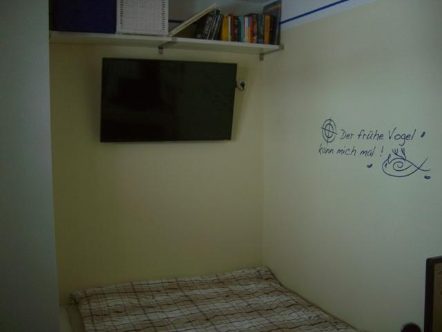 familie kaltwasser. Black Bedroom Furniture Sets. Home Design Ideas
