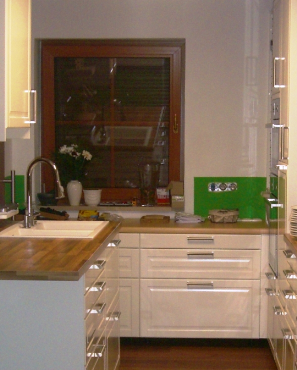 k chenmaschinenschrank selbst zusammenstellen seite 5. Black Bedroom Furniture Sets. Home Design Ideas